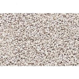 Click here to learn more about the Woodland Scenics Fine Ballast Shaker, Light Gray/50 cu. in..