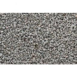 Click here to learn more about the Woodland Scenics Fine Ballast Shaker, Gray/50 cu. in..