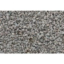 Click here to learn more about the Woodland Scenics Medium Ballast Shaker, Gray/50 cu. in..
