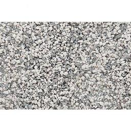 Click here to learn more about the Woodland Scenics Fine Ballast Shaker, Gray Blend/50 cu. in..