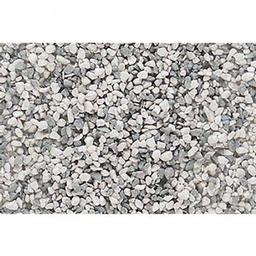 Click here to learn more about the Woodland Scenics Medium Ballast Shaker, Gray Blend/50 cu. in..