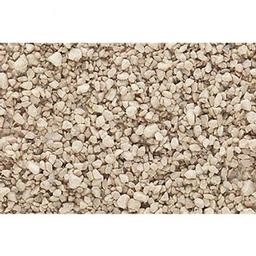 Click here to learn more about the Woodland Scenics Medium Ballast Bag, Buff/18 cu. in..