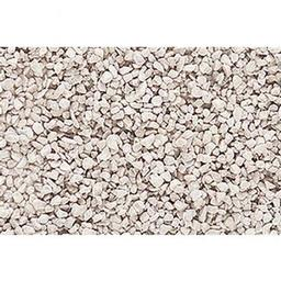 Click here to learn more about the Woodland Scenics Medium Ballast Bag, Light Gray/18 cu. in..