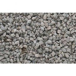 Click here to learn more about the Woodland Scenics Coarse Ballast Bag, Gray/18 cu. in..