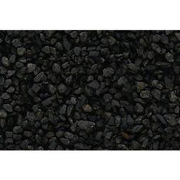 Click here to learn more about the Woodland Scenics Coarse Ballast Bag, Cinders/18 cu. in..