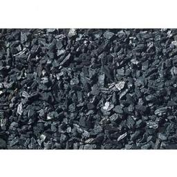Click here to learn more about the Woodland Scenics Lump Coal, 9 cu. in..