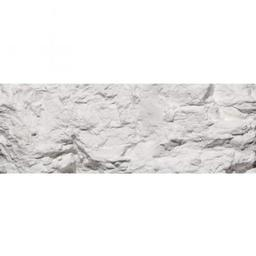 Click here to learn more about the Woodland Scenics Earth Color, White/4oz.