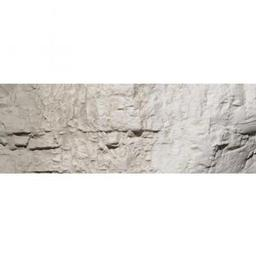 Click here to learn more about the Woodland Scenics Earth Color, Concrete/4oz.