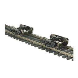 Click here to learn more about the M.T.H. Electric Trains O Bettendorf Trucks (2).