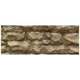 "Click here to learn more about the CHOOCH ENTERPRISES INC. O/G Flexible Large Random Stone Wall, 3.5""x13""."