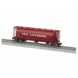 Click here to learn more about the Lionel S AF Cylindrical Hopper, EL #20023.