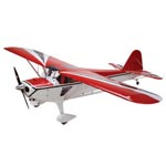 RCSLOT.com Radio Control RC R/C Gas Nitro Electric Airplanes Planes Aircraft Jets