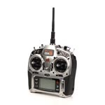 RCSLOT.com Radio Control RC R/C Gas Nitro Electric Radios Transmitters Receivers